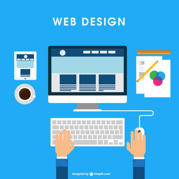 Are you looking for a new Website?