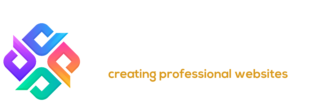 Needle Media Ltd
