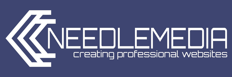 Needle Media Ltd
