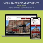 York Riverside Apartments